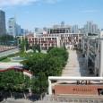 Une école internationale au centre de Pékin Le campus de BCIS occupe une surface de 51 000 m2 dans le quartier de Shuangjing, au sud du Central Business District […]