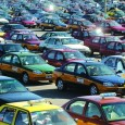 Taxi fares are likely to rise quite dramatically in the incoming weeks, the project which is apparently under study by the Beijing authorities would be the following: the minimum […]