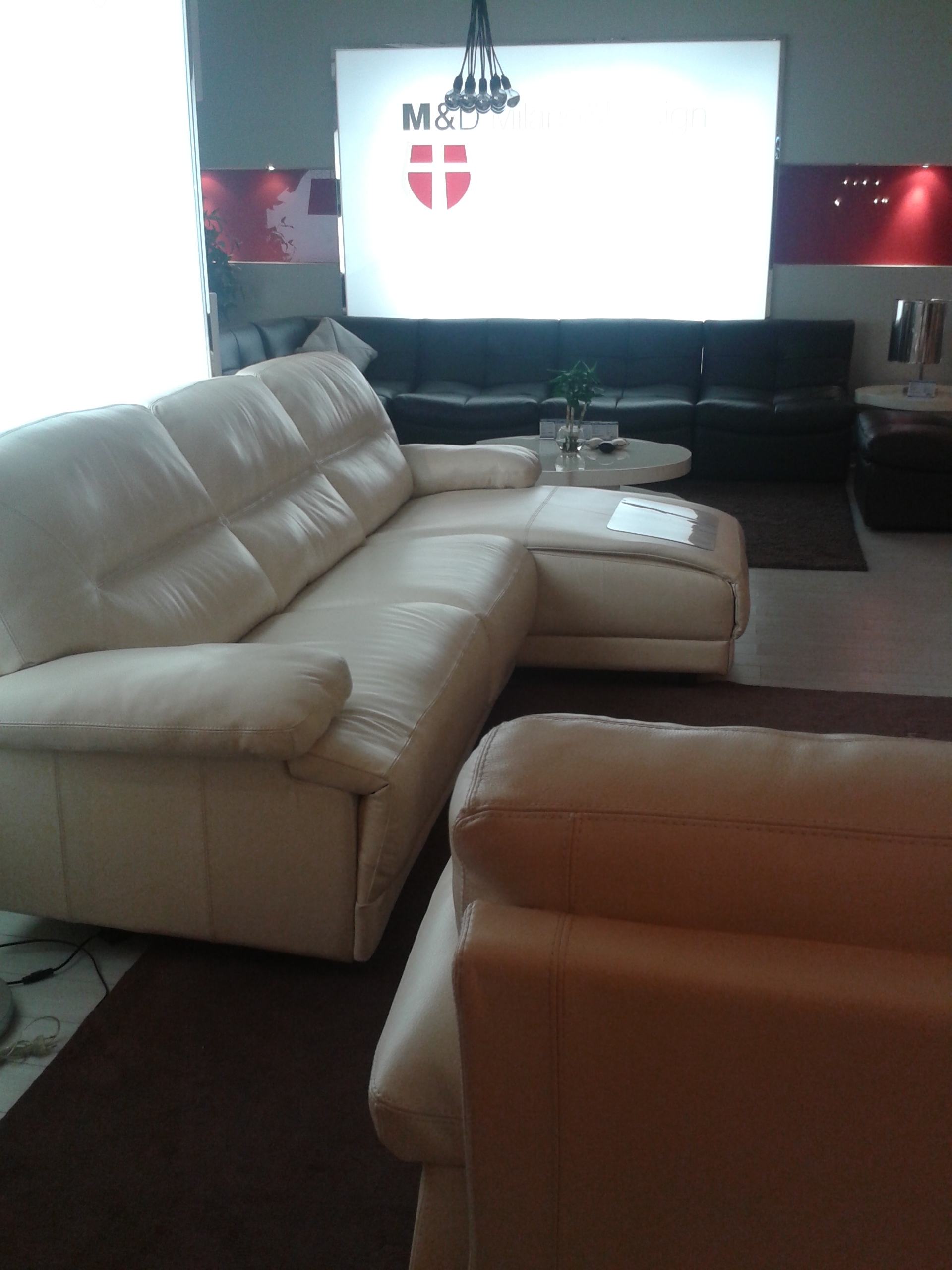 Seriously, This Is A Good Place To Have A Look At, If You Are Looking For  Furniture In Beijing. The Brands You Can Find There Are Really Versatile  And It ...