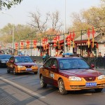cn_image.size.beijing-taxi-problem