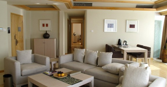Living in beijing scout real estate - Peut on louer un appartement en cdd ...