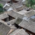 Les vacances chinoises arrivent et vous pensez peut-être aller vous promener en dehors de Pékin pour quelques jours, voici une suggestion: Mentougou, à l'ouest de Pékin, est une région montagneuse […]