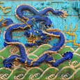 Beijing is a big city, it's the second largest city after shanghai in terms of population : 19,6 million people in 2010, but it's very large. It has six ring […]