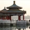 For a Westerner, Beijing is quite an impressive cit in its way, so you will love it but you might encounter harsh disapointments as well. The city itself is […]
