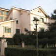 Lido is a residential area in Beijing Located in the northeast area of Chaoyang, there is this area called Lido (or Lidu, a it is said in Chinese). Nothing […]