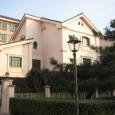Lido est un quartier résidentiel de Pékin Au nord-est du district de Chaoyang se trouve un quartier répondant au nom de Lido (ou Lidu si l'on respecte la prononciation […]