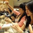 Méfiez-vous: le marché du luxe en Chine devientde plus compliqué Les nouveaux clients chinois veulent se distinguer. La Chine est l'Eldorado du luxe pour toutes les marques du monde qui […]