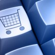 In 2013, Chinese citizens should become the world leader in terms of e-commerce expenses, topping the United States. These are the results of a report published end of august by […]