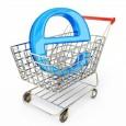 En 2013, les citoyens chinois devraient devenir leaders mondiaux en termes de dépenses d'e-commerce, dépassant les Etats-Unis. Ce sont les résultats d'un rapport publié fin août par Bain & Company, […]