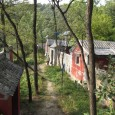 In October, you still have a few weeks of nice weather in Beijing before the winter strikes hard and makes hiking less pleasant. Since 2001, the Beijing Hikers organize hikes […]