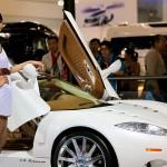 luxury 2