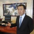 Savez-vous qui est Wang Jianlin? Il est, depuis 2013, l'homme le plus riche de Chine selon Forbes, avec une fortune évaluée à prèsde 8,6 milliards de dollars, il a […]