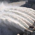 The China South North Water Diversion project Beijing has one major enviromental problem. Of course, if you have been there you probably thing about air pollution in China's capital city, […]