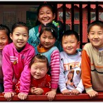 Chinese_Children_01