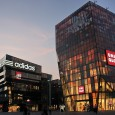 Sanlitun is among the most cosmopolitan and dynamic area of Beijing. This is a logical place to rent a serviced apartment here, close to the best districts for bars, restaurants […]