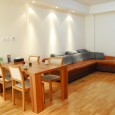 . Please find in this entry a list of 2 apartments compounds with really luxurious features inside Beijing. The criteria are based on the living rooms, their surface, their quality, […]