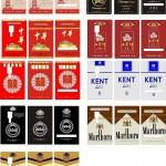 cigarette-packaging (1)