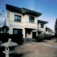 Most of the villas in Beijing are located in the outskirts, in districts like Shunyi and Lido. There is some villa in the center of Beijing as well, in […]