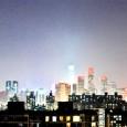 Un autre endroit ouvous pourriez souhaiter louer un appartement avec service ou appart-hôtelà Beijing est Shuangjing. Où est Shuangjing? Ceci est la zone au sud du CBD ou […]