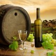 In contemporary China, teams of experts are looking for the best place to grow grapes in the country and to produce wine, in a country where everything is complicated […]