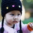 Il y a beaucoup de débats en ce momentsur le changement des règles qui ont été annoncées par les dirigeants chinoisle mois dernier. Ondit que 9,5 millions de naissances supplémentaires […]