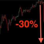 bitcoin-crashes-after-warning-from-china