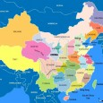 Where are the highest per capita income in China? China has undergone 30 years of amazingly rapid growth. The figures here are those of 2012, but they give an […]
