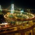 Selon les experts, il va y avoir une forte augmentation de la population urbaine dans les grandes villes chinoises. Quelles sont les projections actuelles ? Shanghai devrait consolider sa position […]