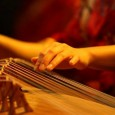 A place worth a visit in Beijing, especially if you are interested in music is the Xinjiekou South Street. To get there, the best way is to take the PingAnLi […]