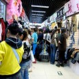 Among the clothing markets in Beijing, a special notice has to be done regarding the clothing market which located just at the south of the Beijing Zoo. To get […]