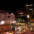In the east of Beijing, a place that has been transformed in a showcase of modern China. This is a place with restaurants, cafes, bars, trendy venues and nice places […]