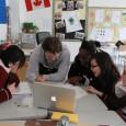 Vous êtes à la recherche d'une école internationale à Pékin ? Certaines écoles proposent des cursus nationaux spécifiques, telles l'Ecole allemande, l'Ecole canadienne, l'Ecole française ou encore l'Ecole japonaise. Cependant, […]