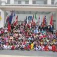 Lorsque l'on cherche une école à Pékin, l'un des aspects les plus importants à connaître est savoir quels cursus et programmes sont enseignés dans l'établissement. C'est même probablement le critère […]