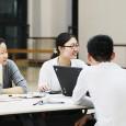 Pékin a la réputation d'abriter les meilleures universités de Chine, se disputant bien sûr le titre avec Shanghai. Les universités de Pékin impressionnent par leur taille. La plupart d'entres elles […]