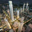 A slight rise is expected in 2014   New office space is constantly added in Beijing, three projects were put on the market in the last quarter of 2013 : […]