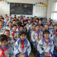 Most expatriate children go to international schools in Beijing, they are schools specially designed for international curriculum. Still, some parents prefer to send their children to public schools in […]