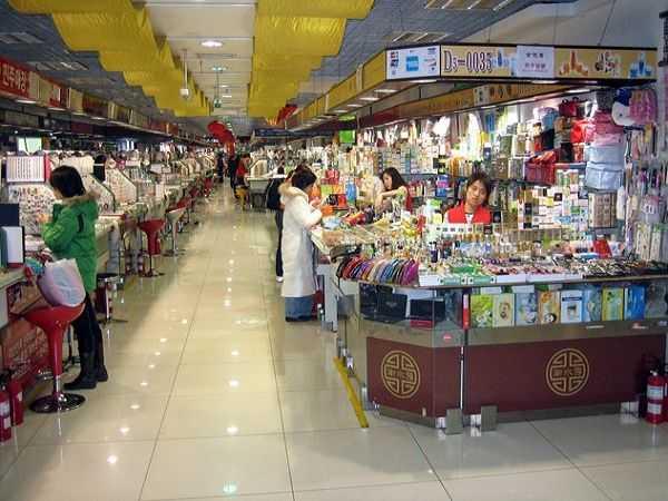 silk-market-beijing