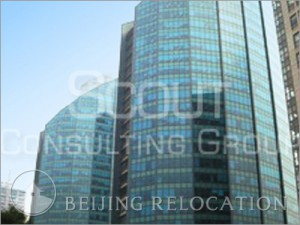 540-lg_towers-2-building