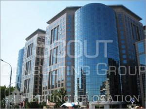 550-oriental_plaza-4-building