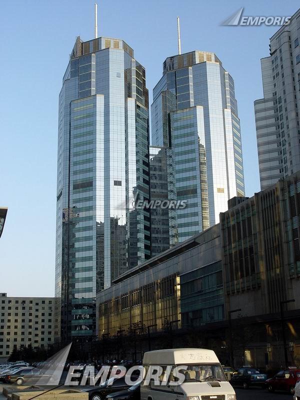 http://www.emporis.com/building/kerrycentrenorthtower-beijing-china
