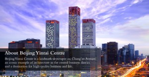http://www.yintai-centre.com/beijing/EN/about_intro.php