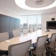 Vous cherchez à louer des bureaux à Pékin? Si vous désirez vous installer dans un prestigieux bâtiment de niveau A, le CBD de Pékin est alors le meilleur choix. C'est […]
