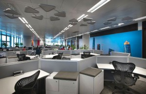 workspace-in-beijing-office
