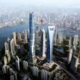 Vous souhaitez créer votreentreprise, mais vous êtes confronté à un dilemme: dois-je m'installerà Shanghai ou à Pékin? Shanghai, la Perle de l'Orient et la capitale économique, ou Pékin, le centre […]