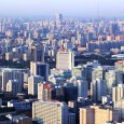 Beijing has number of skyscrapers that shape the scene of the city. They are mostly located in the CBD (Central Business District). Here is a list of the tallest skyscrapers […]