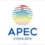 APEC BEIJING 2014