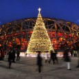 For those staying in Beijing for Christmas… Where to buy your Christmas tree and Christmas ornament? Real tree : you can find real tree in the following markets: Lai Tai Flower […]