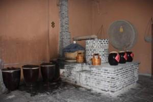 Distillerie Guibeikou