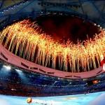 beijing_birds_nest_fireworks