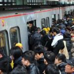 subway-fare-beijing-master
